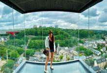 Photo of Luxembourg housing is the most expensive in Europe