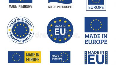 Photo of The European Commission proposes to introduce the trademark «Made in EU»