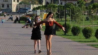 Photo of Transnistria's problem is artificial