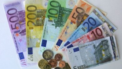Photo of Strong euro poses threat to European labor market