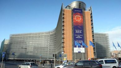 Photo of The European economy has not experienced such serious and pervasive problems for a long time