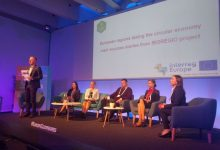 Photo of Europeans and EU Economic Development