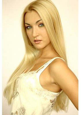 Natalya Mironenko