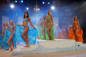 Miss World 2005