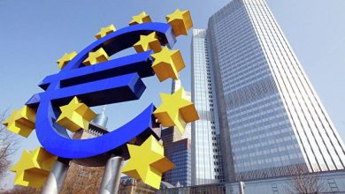 Photo of Does Europe need an expensive euro