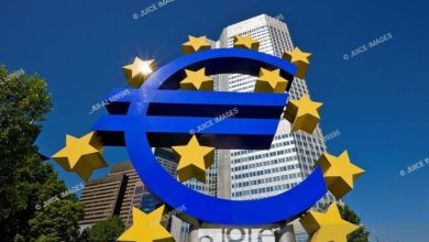 Photo of United Europe tidied up finances