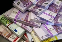 Photo of Euro is getting stronger, Europe is nervous