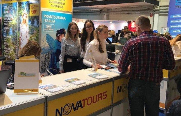Photo of Tour operator Novatours goes to Romania