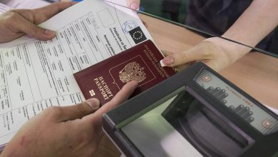 Photo of Visas have become more affordable