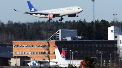 Photo of European Airlines enters planned mode of operation