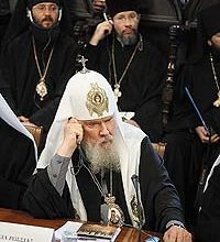 Photo of All as one: Heads of Orthodox churches respond to the challenges of the time