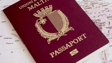 Photo of Malta and EU citizenship inexpensively with registration