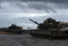 Photo of Thousands of troops to take part in largest US-led exercise in Europe