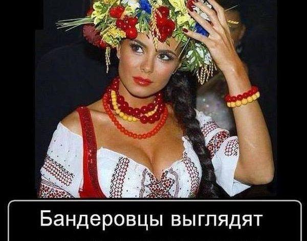 Banderovka